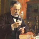 ¿Quién inventó la vacuna contra la rabia? 1
