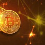 Bitcoin & Ethereum ¿Quién las creó? Diferencias 10