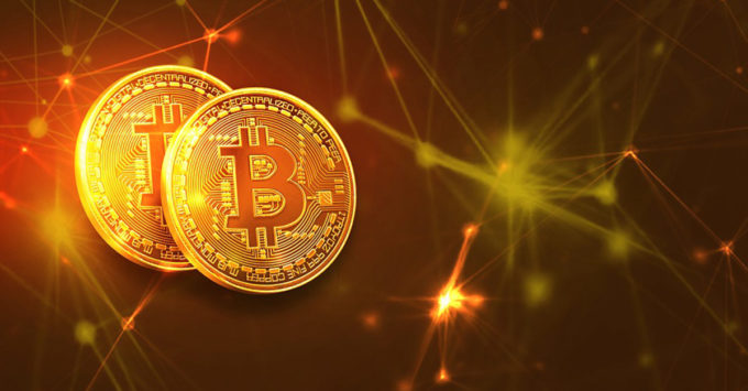 Bitcoin & Ethereum ¿Quién las creó? Diferencias 34