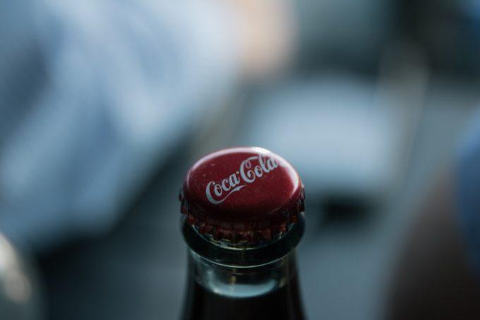¿Quién inventó la coca cola? ¿Quién fue John Pemberton? 3