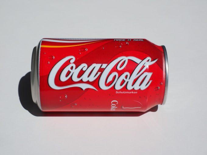 ¿Quién inventó la coca cola? ¿Quién fue John Pemberton? 6
