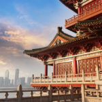 40 Inventos de China que te sorprenderán 8