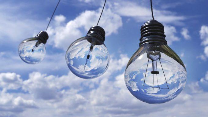 ¿Quién Inventó la Electricidad? ¿Quién la descubrió realmente? 3