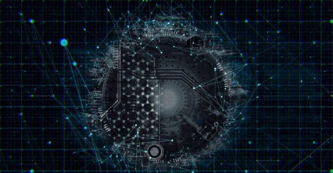 ¿Quién descubrió el Electrón? y más 1