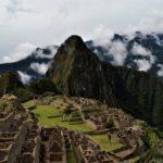 ¿Quién descubrió Machu Picchu? 4
