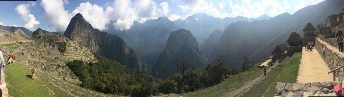 ¿Quién descubrió Machu Picchu? 2