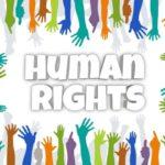 Origen de los derechos humanos 5