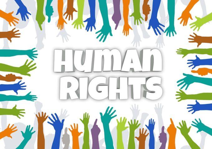 Origen de los derechos humanos 3