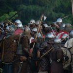 Origen de los vikingos 5