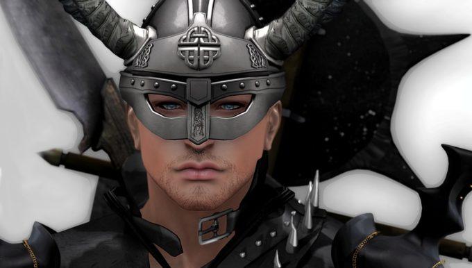 Origen de los vikingos 3