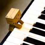 Origen del jazz 6