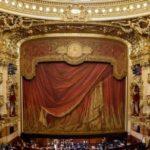 Historia - Evolución y Tipos de Teatro 7