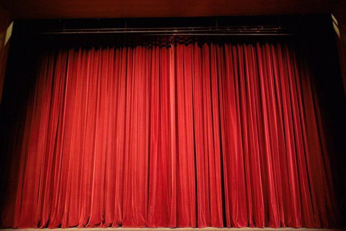Origen del Teatro · Historia y Tipos 2