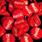 ¿Quién inventó la coca cola? ¿Quién fue John Pemberton? 10