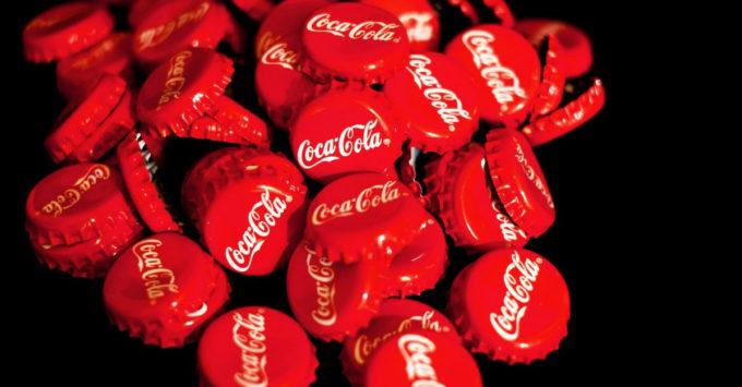 ¿Quién inventó la coca cola? ¿Quién fue John Pemberton? 1