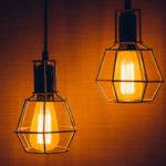 ¿Quién Inventó la Electricidad? ¿Quién la descubrió realmente? 9