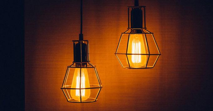 ¿Quién Inventó la Electricidad? ¿Quién la descubrió realmente? 1