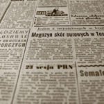 ¿Quién inventó el periódico? Historia y Curiosidades 10
