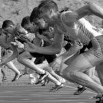 ¿Quién inventó el atletismo? ¿en qué Año y Dónde? 13