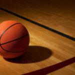 ¿Quién inventó el Baloncesto o Basketball? 9