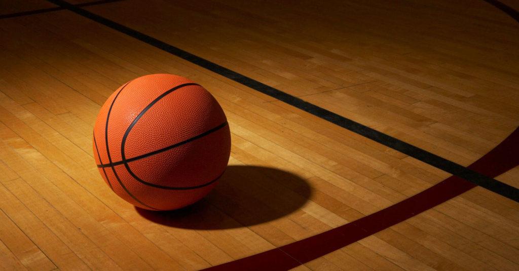 ¿Quién inventó el Baloncesto o Basketball? 10