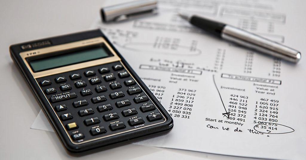 ¿Quién inventó la calculadora? Enciclopedia Ilustrada 1