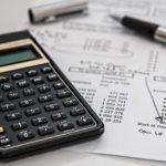 ¿Quién inventó la calculadora? Enciclopedia Ilustrada 12