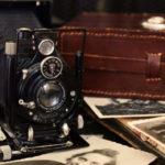 ¿Quién inventó la fotografía? Historia y Tipos | Enciclopedia Ilustrada 10
