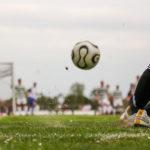 ¿Quién inventó el fútbol y en qué año? ¿Chinos o los Ingleses? 10