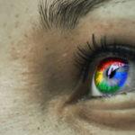 ¿Quién inventó Google? Historia y Curiosidades geniales 7