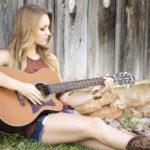 ¿Quién inventó la guitarra? Moderna y Eléctrica | Enciclopedia 11