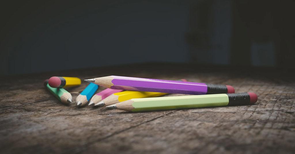 ¿Quién inventó el lápiz? Grandes Inventos | Curiosidades 1