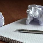 ¿Quién inventó el papel? Historia | Tipos | Curiosidades 10