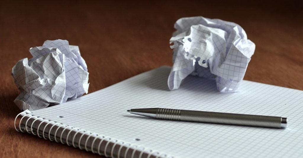 ¿Quién inventó el papel? Historia | Tipos | Curiosidades 1