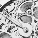 ¿Quién invento el reloj? Inventores por tipo de reloj 7