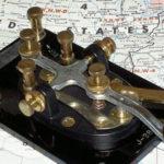 ¿Quién inventó el telégrafo? La historia del telégrafo eléctrico 8