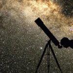 El Telescopio: Un Invento que cambió la Historia 8