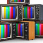 ¿Quién inventó la TV a color? Historia y Curiosidades 8