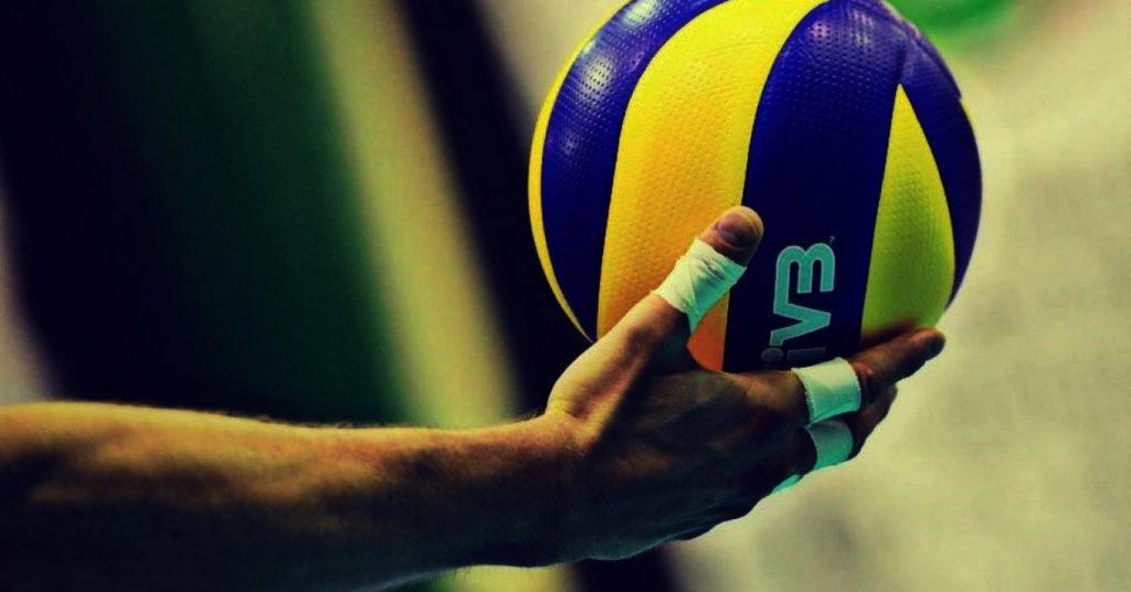 ¿Quién inventó el Voleibol y en Qué año? 1