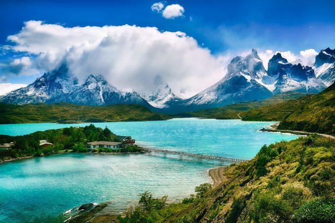¿Quién descubrió Chile? ¿A quién se le atribuye? 2