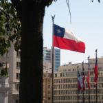 ¿Quién descubrió Chile? ¿A quién se le atribuye? 9