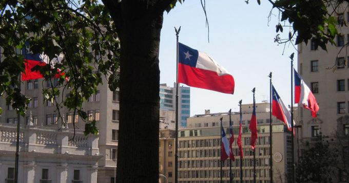 ¿Quién descubrió Chile? ¿A quién se le atribuye? 1