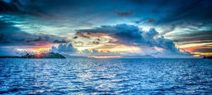¿Quién descubrió el Océano Pacífico? Historia y Biografía de Balboa 2