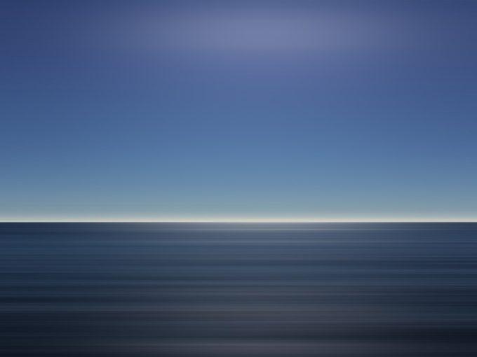 ¿Quién descubrió el Océano Pacífico? Historia y Biografía de Balboa 3
