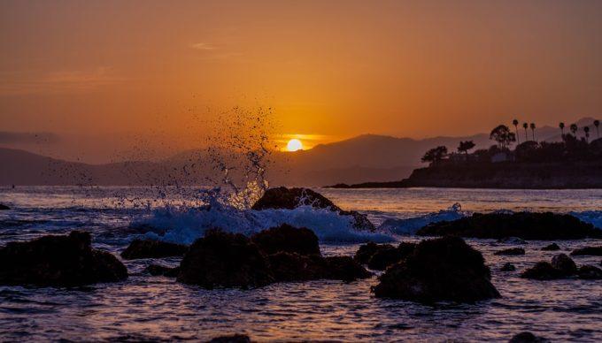 ¿Quién descubrió el Océano Pacífico? Historia y Biografía de Balboa 4