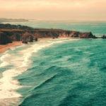 ¿Quién descubrió el Océano Pacífico? Historia y Biografía de Balboa 8