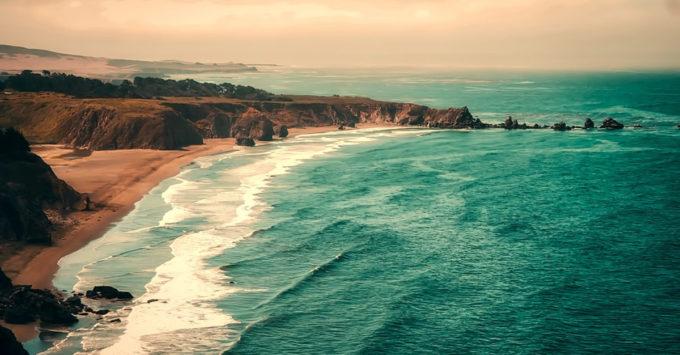 ¿Quién descubrió el Océano Pacífico? Historia y Biografía de Balboa 1