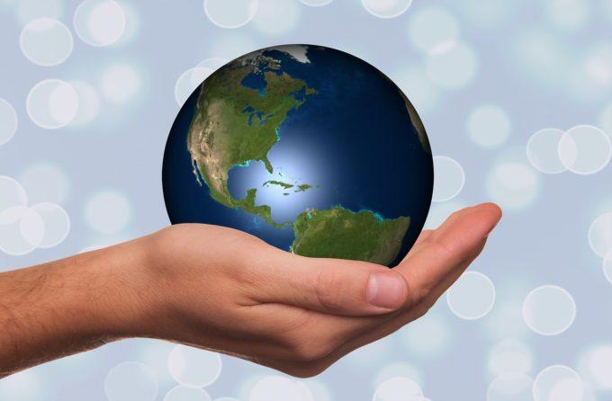 ¿Quién descubrió que la Tierra es redonda? 3