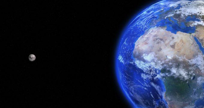 ¿Quién descubrió que la Tierra es redonda? 2