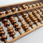 ¿Quién inventó el ábaco? El inicio de las Matemáticas 6